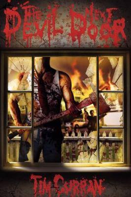 The Devil Next Door 9780980606560