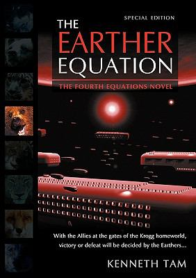 The Earther Equation 9780986501746