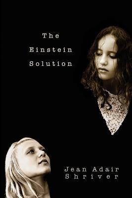 The Einstein Solution