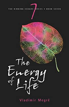 The Energy of Life 9780980181265
