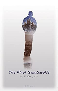 The First Sandcastle 9780980141009