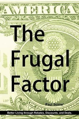 The Frugal Factor