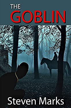 The Goblin (The Caretaker's History of the Wide World)