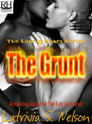 The Grunt 9780983218685