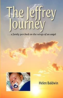 The Jeffrey Journey - 2010 Edition 9780984284733