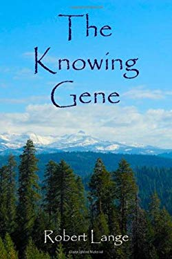 The Knowing Gene 9780982150733