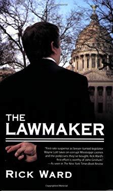 The Lawmaker 9780982356401