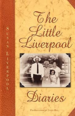 The Little Liverpool Diaries 9780984237890