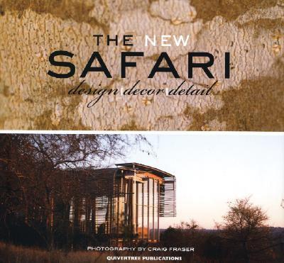 The New Safari 9780980265101