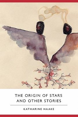 The Origin of Stars and Other Stories 9780982354223
