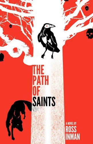 The Path of Saints 9780984435807