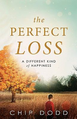 The Perfect Loss 9780984399109