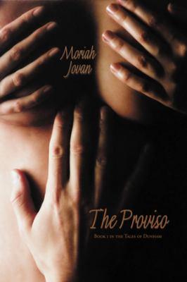 The Proviso 9780981769615