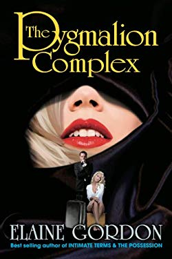 The Pygmalion Complex 9780984226054