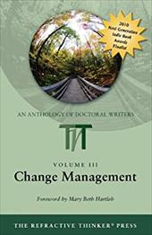 Change Management 4377854