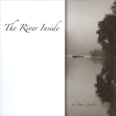 The River Inside 9780982040607