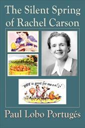 The Silent Spring of Rachel Carson