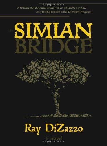 The Simian Bridge
