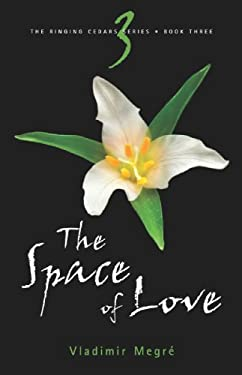 The Space of Love 9780980181227