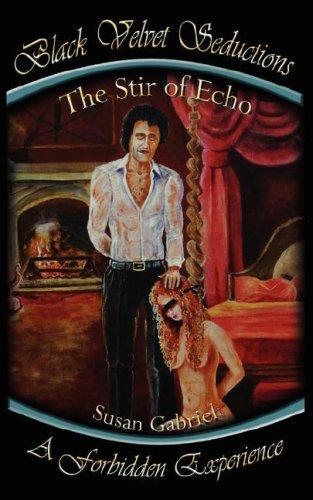 The Stir of Echo 9780980224603