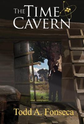 The Time Cavern 9780982514511