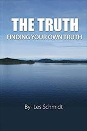 The Truth - Finding Your Own Truth 12160917