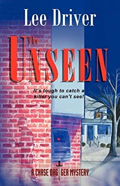 The Unseen 9780982035276