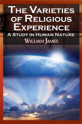 The Varieties of Religious Experience 9780980060546