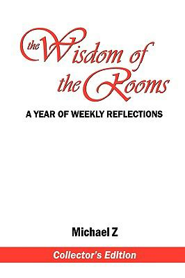 The Wisdom of the Rooms ] Collector's Edition 9780981800424
