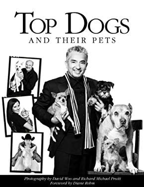 Top Dogs and Their Pets