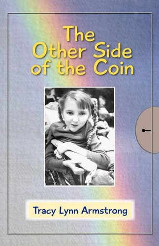 Tracy's Story - The Other Side of the Coin 9780984284740