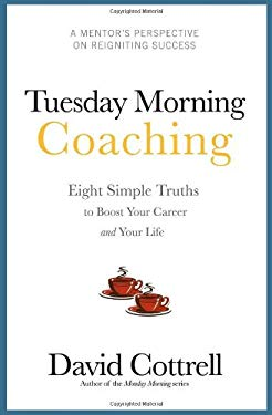 Tuesday Morning Coaching 9780981924250