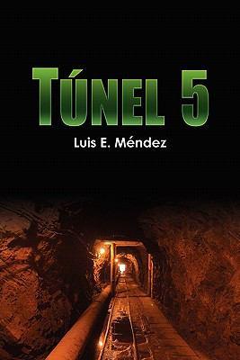 Tunel 5 9780982691731