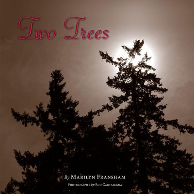 Two Trees 9780981682235