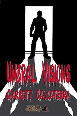 Umbral Visions 9780984452187