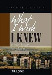 What I Wish I Knew Before I Moved to Hollywood (2nd Ed) 21622908