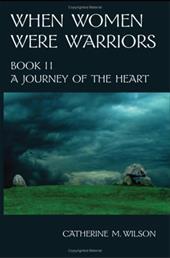 When Women Were Warriors Book II 4372930
