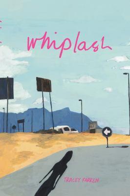 Whiplash 9780980272925