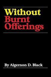 Without Burnt Offerings 21526460