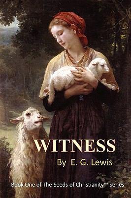 Witness 9780982594902