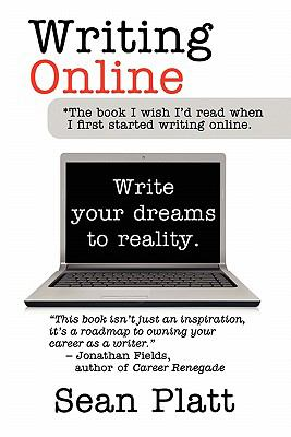Writing Online 9780984338139