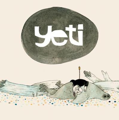 Yeti 13: Includes 7