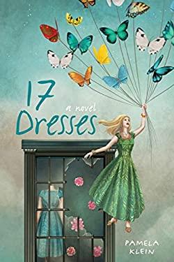 17 Dresses