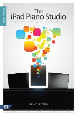 ISBN 9780990001003 product image for IPad Piano Studio : Keys to Unlocking the Power of Apps | upcitemdb.com