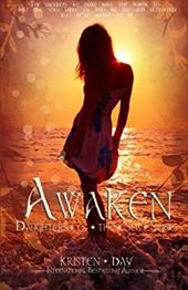 Awaken (Daughters of the Sea #2) (The Daughters of the Sea Series) (Volume 2) 22947286