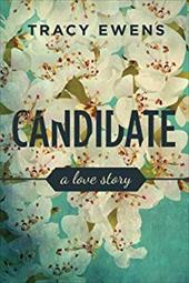 Candidate: A Love Story 23541753