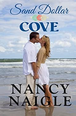Sand Dollar Cove (Volume 1)