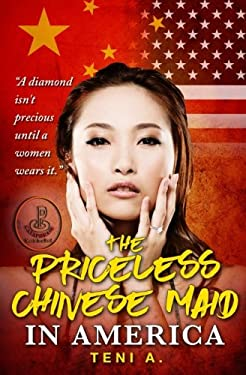 The priceless Chinese maid in America