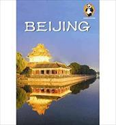 Beijing (Panda Guide) 23067417
