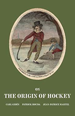 On the Origin of Hockey